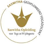 Saswitha-keurmerk-webversie