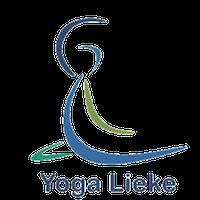 Yoga Lieke
