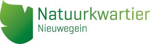 logo natuurkwartier